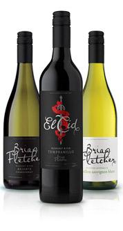 Brain-Fletcher-wine