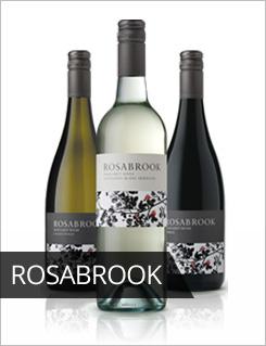 Rosabrook