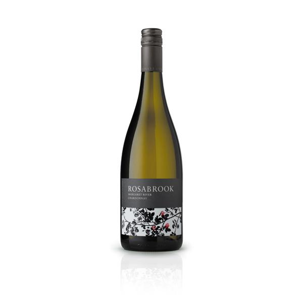 Rosabrook-Chardonnay