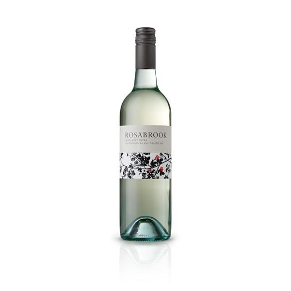 Rosabrook-Sauvignon-Blanc-Semillon