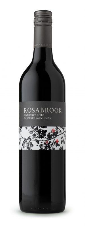 Rosabrook _Cabernet