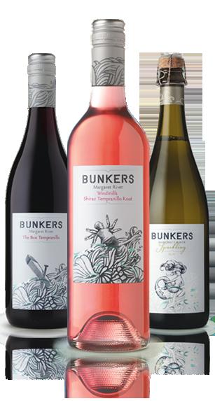 bunkers-wine