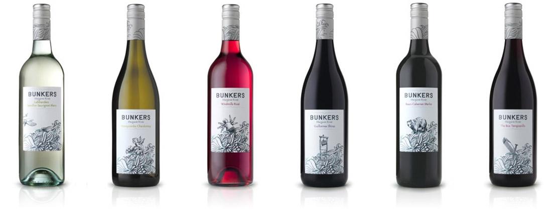bunkers-wines-002