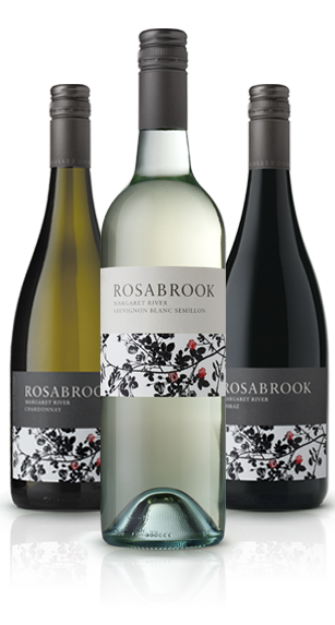rosabrook-wine