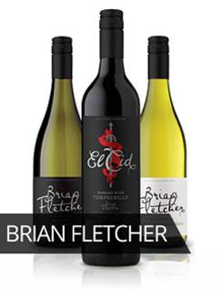 Brain-Fletcher